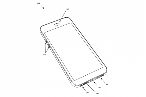 iphone-waterproof-patent-640x0-600x399