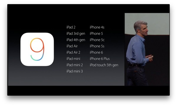 wwdc-2015-ios-9-compatible-devices-600x360