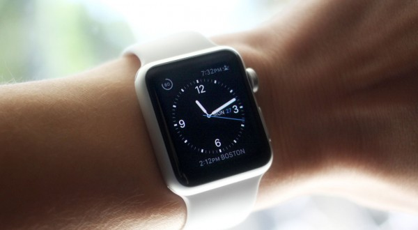 Apple-Watch-Ruins-Market-Technobezz-1170x644-600x330